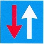 Mit jelez ez a tábla?